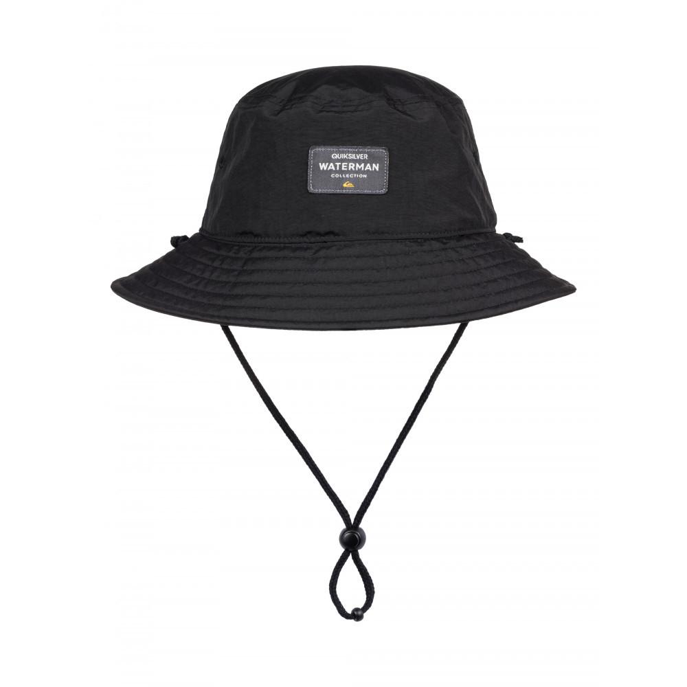 Vice Breaker 戶外運動帽