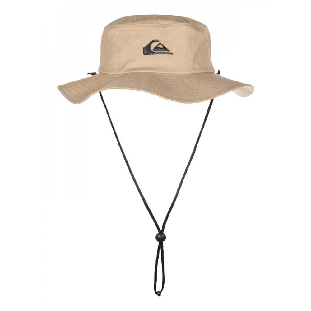 Bushmaster 帽