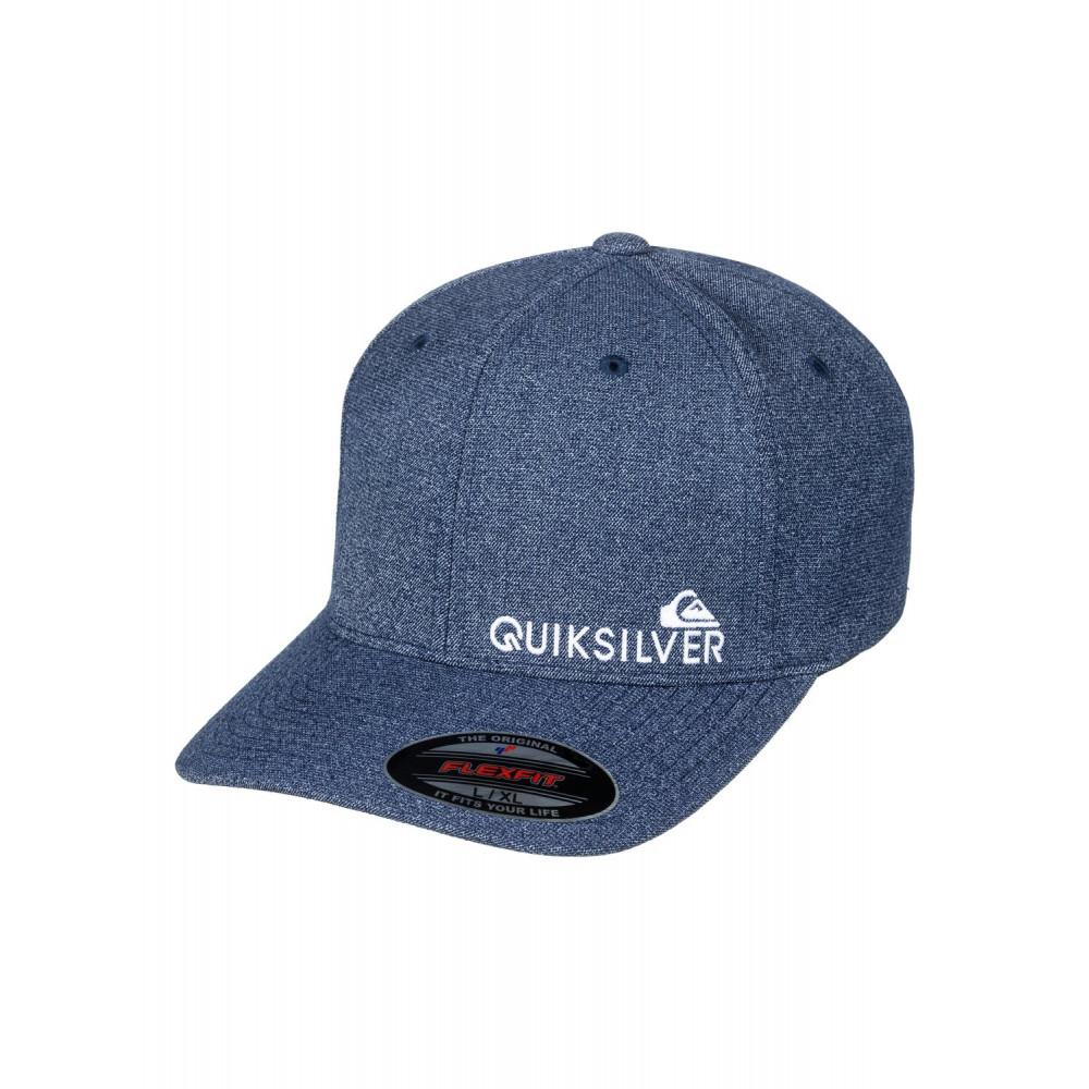 SIDESTAY 帽