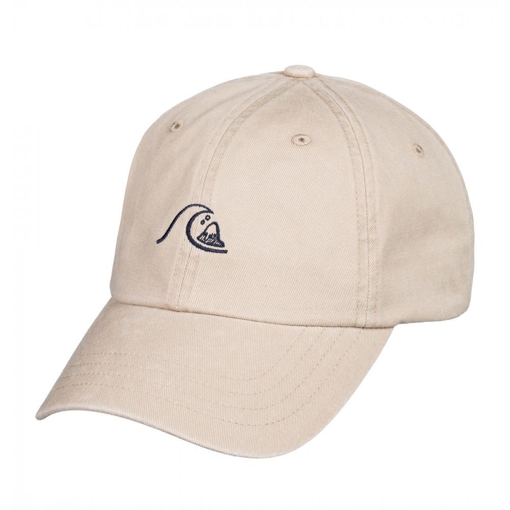 RAD BAD DAD 帽