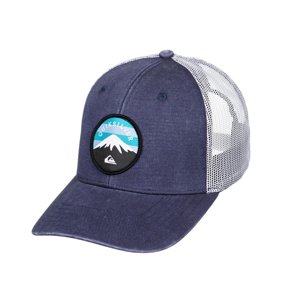BLIND HIKER 帽
