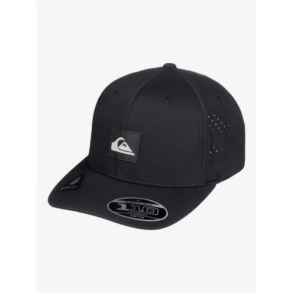 ADAPTED 帽