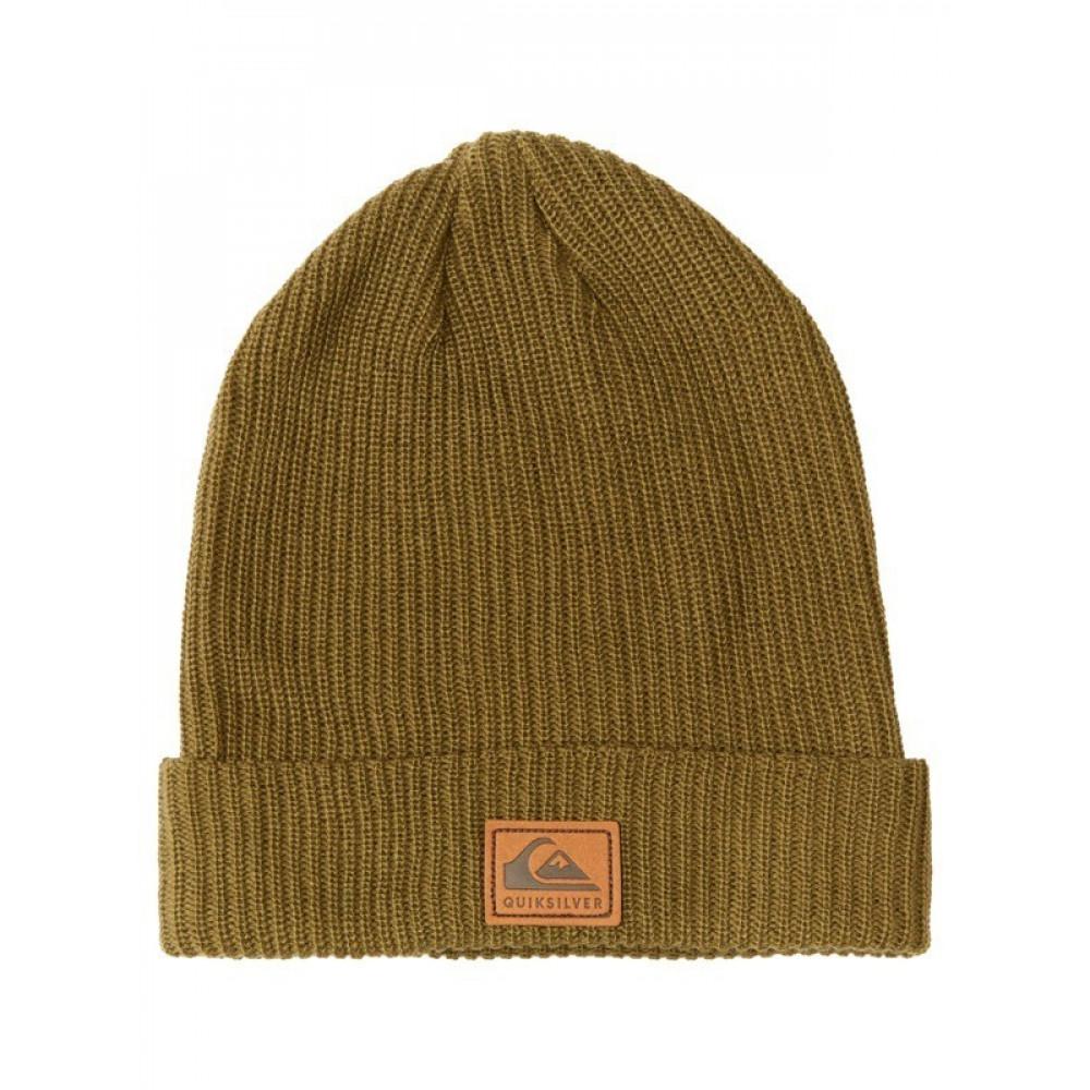 PERFORMER 2 毛帽