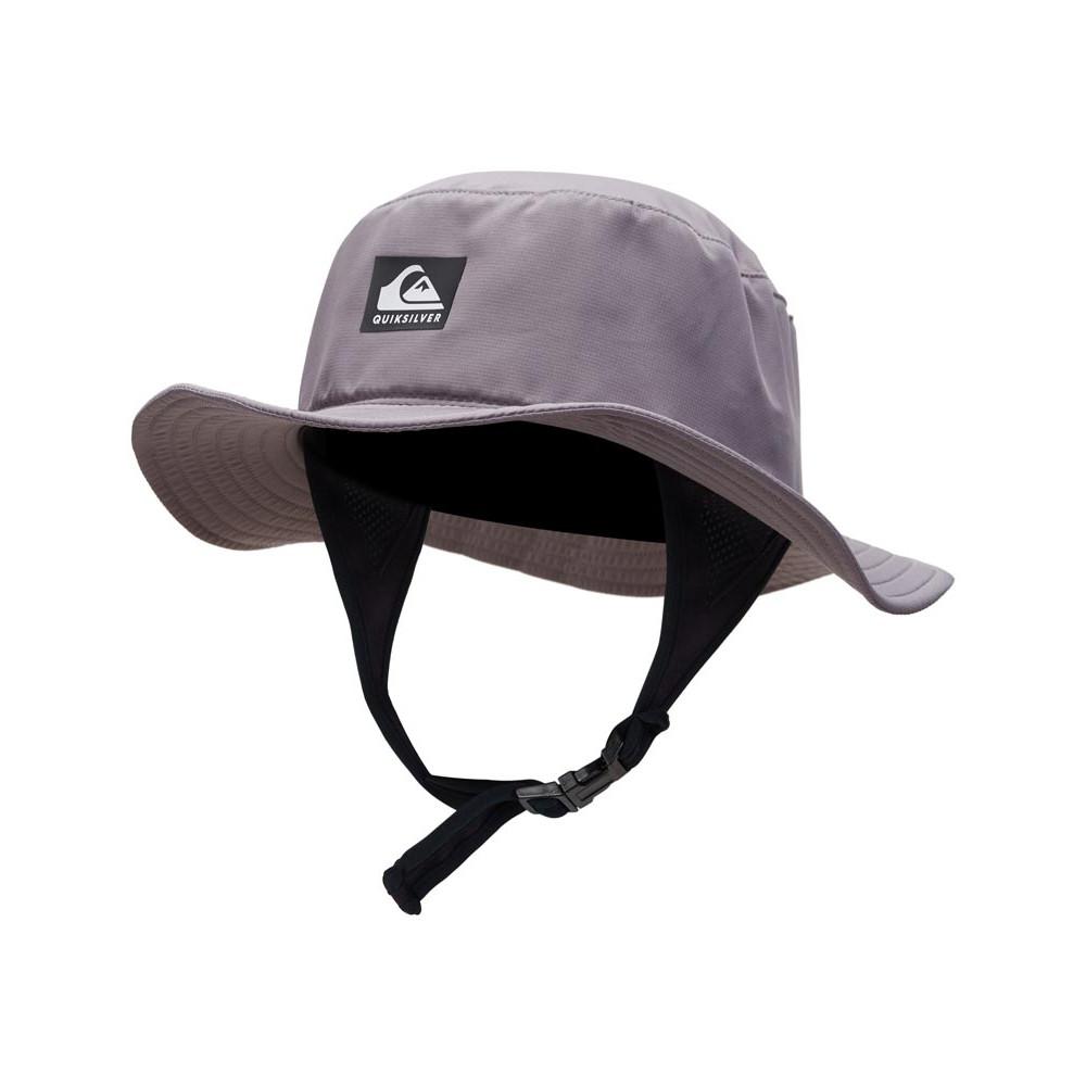 SURFMASTER 戶外運動帽