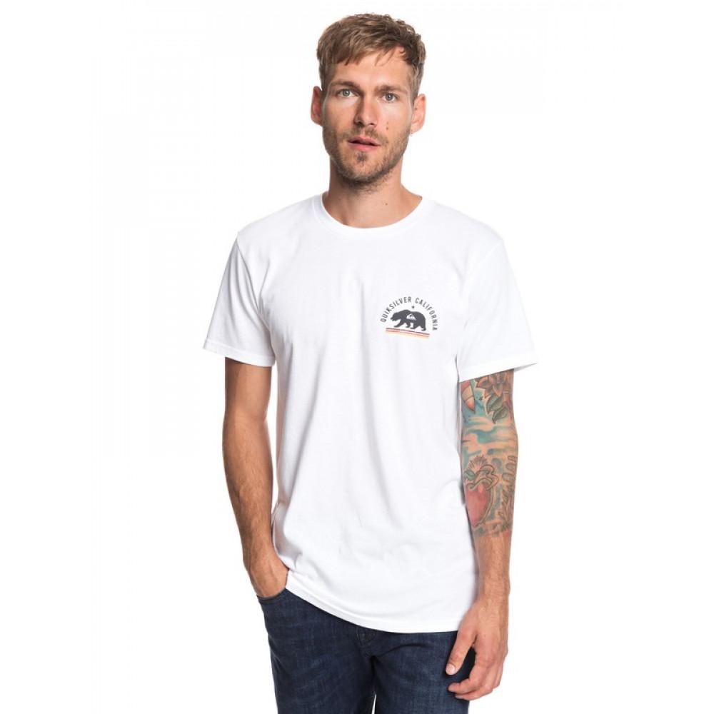 THE CUB CA MT0 T恤