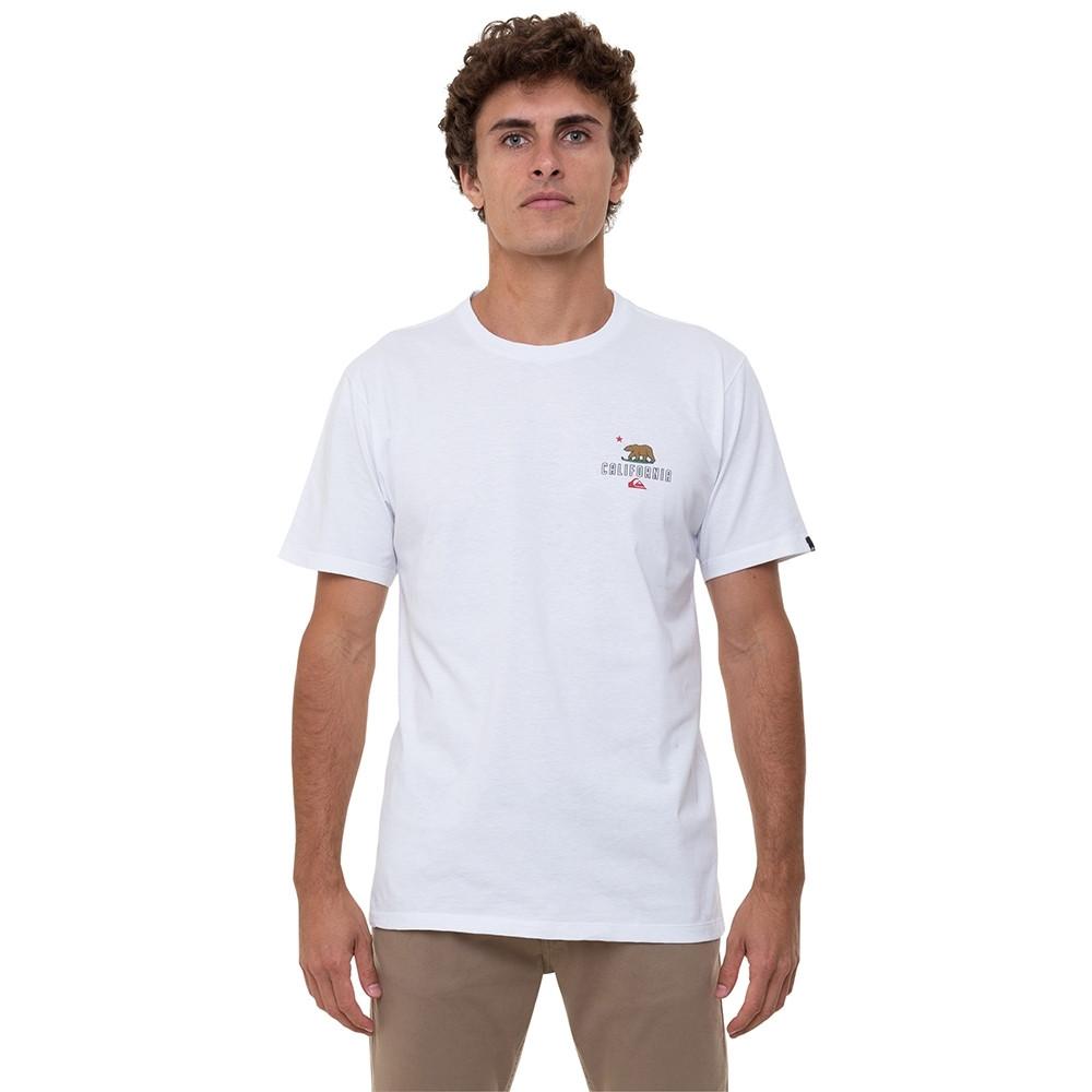 CA WORKING CLASS  MT0 T恤