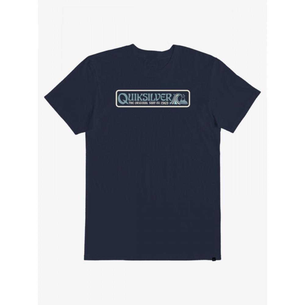 WORDS GONE MT0 T恤