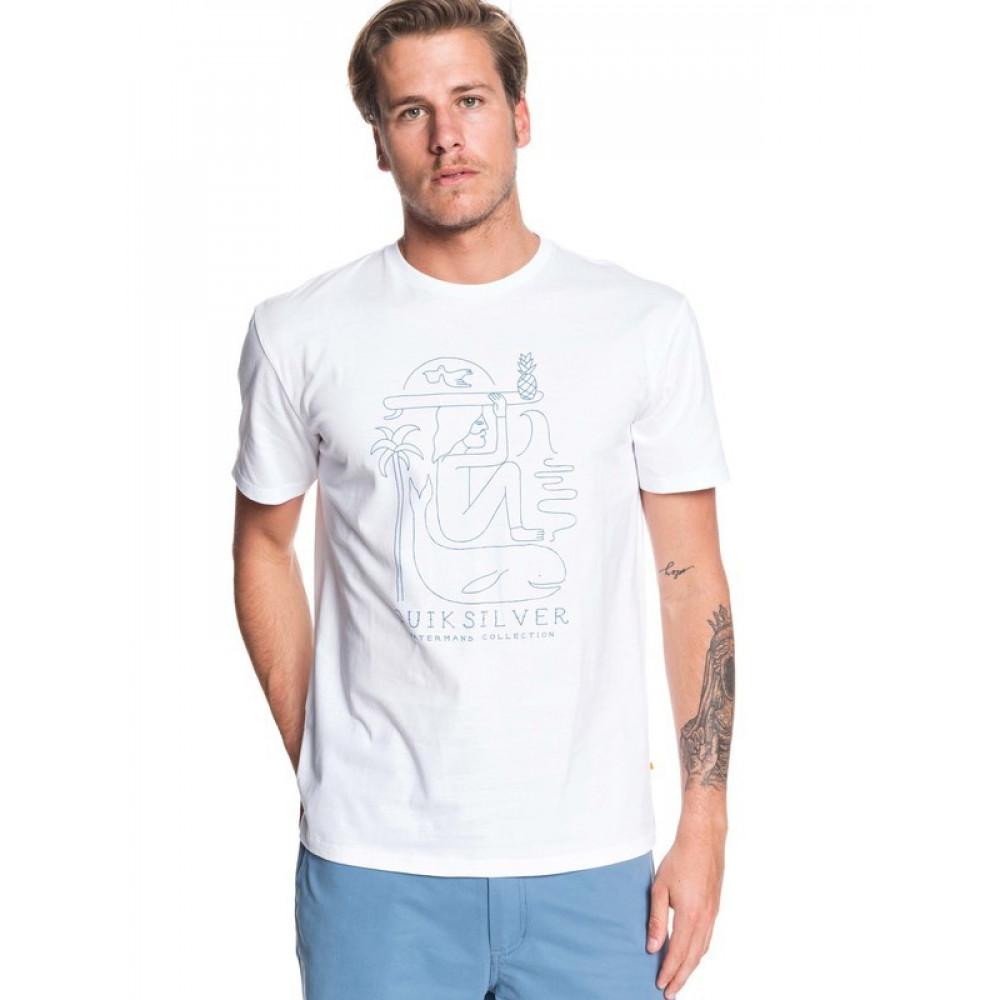 VIBES ALIVE T恤
