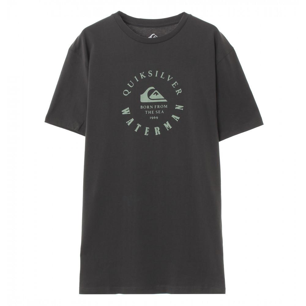 LITTLE MARKS SS T恤