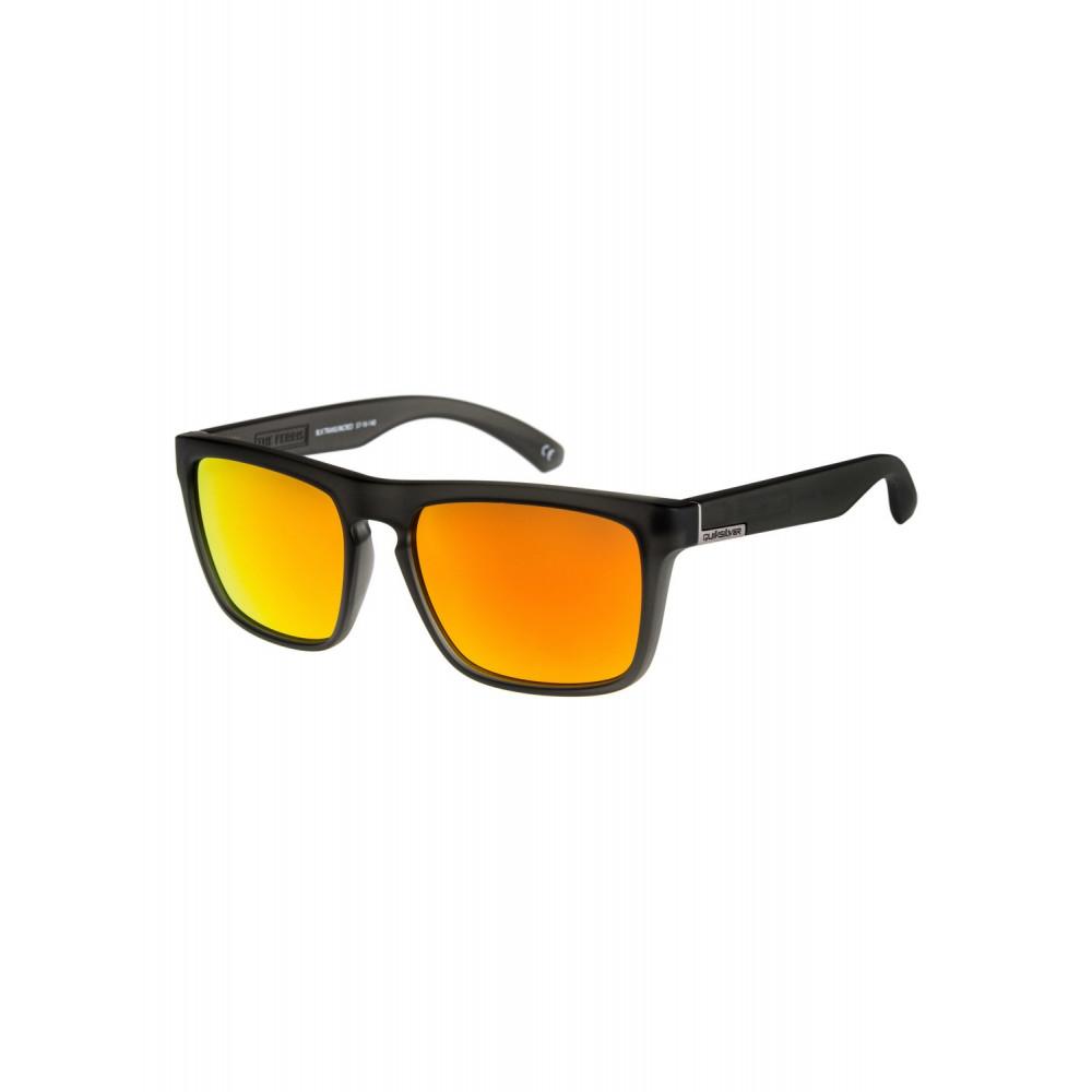 THE FERRIS 太陽眼鏡