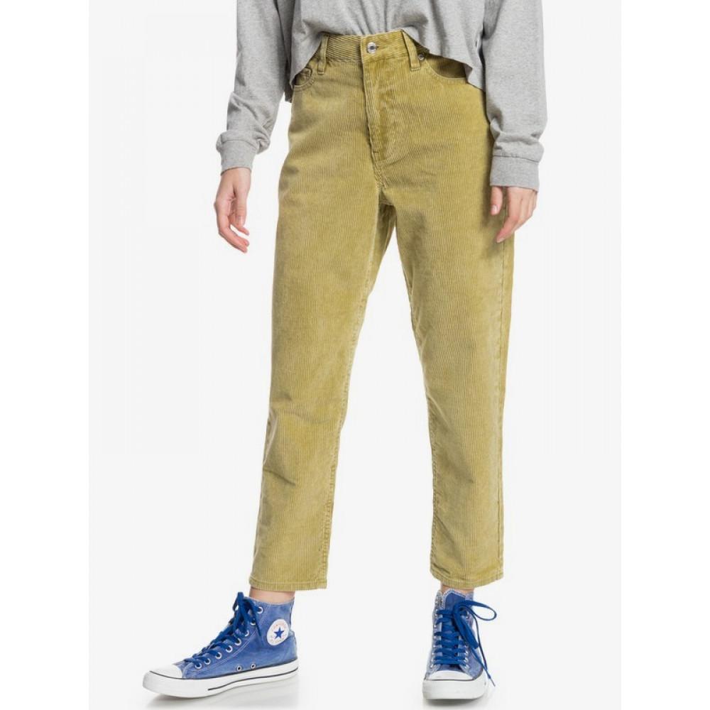TIMELESS CLASSIC PANT 長褲