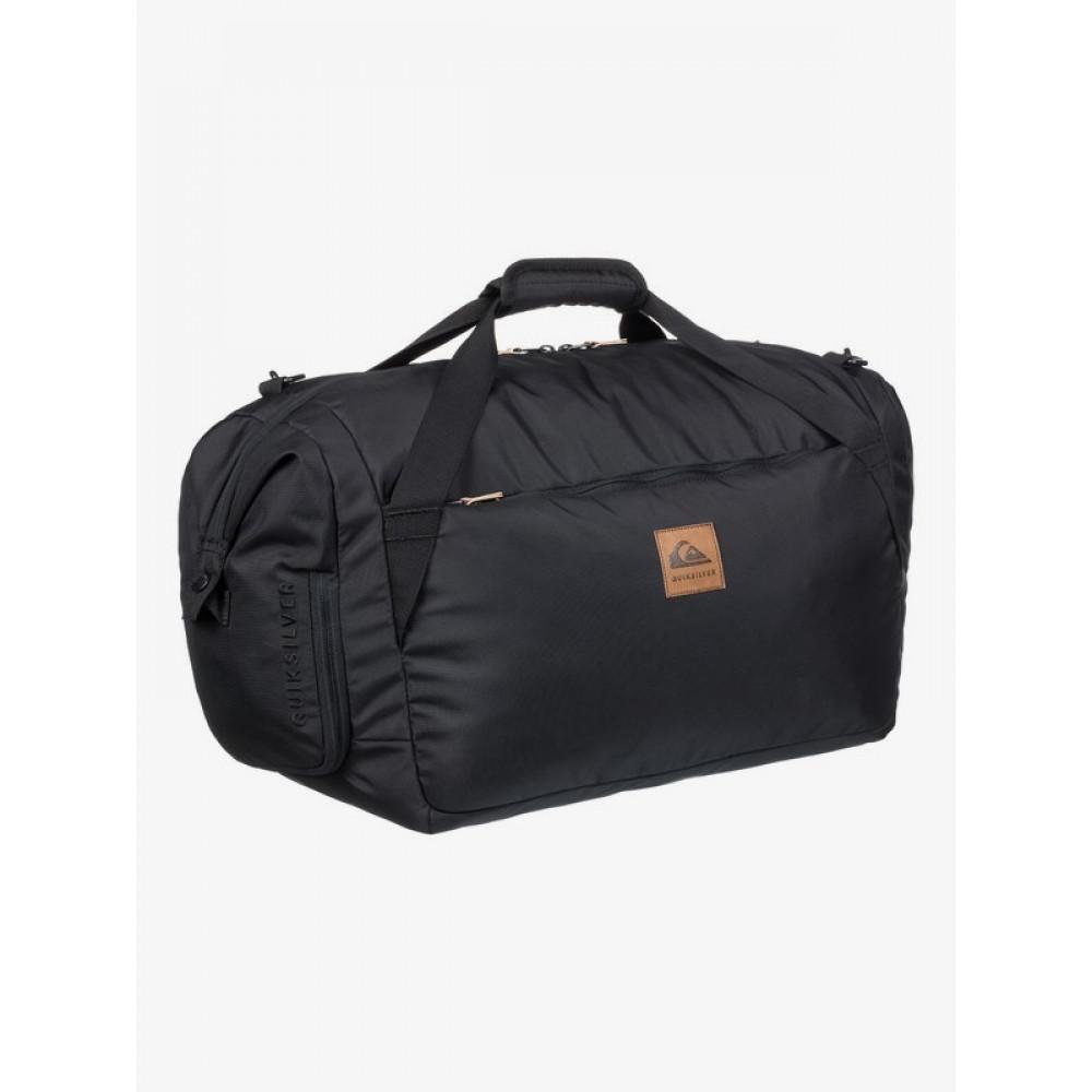NAMOTU II 旅行袋