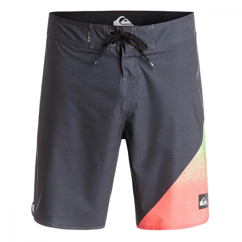 AG47 New Wave 20 衝浪褲