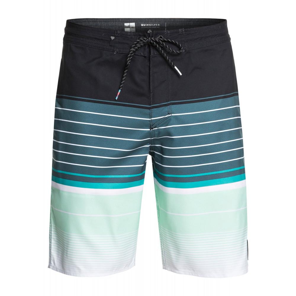 SWELL VISION BEACHSHORT 20 衝浪休閒褲