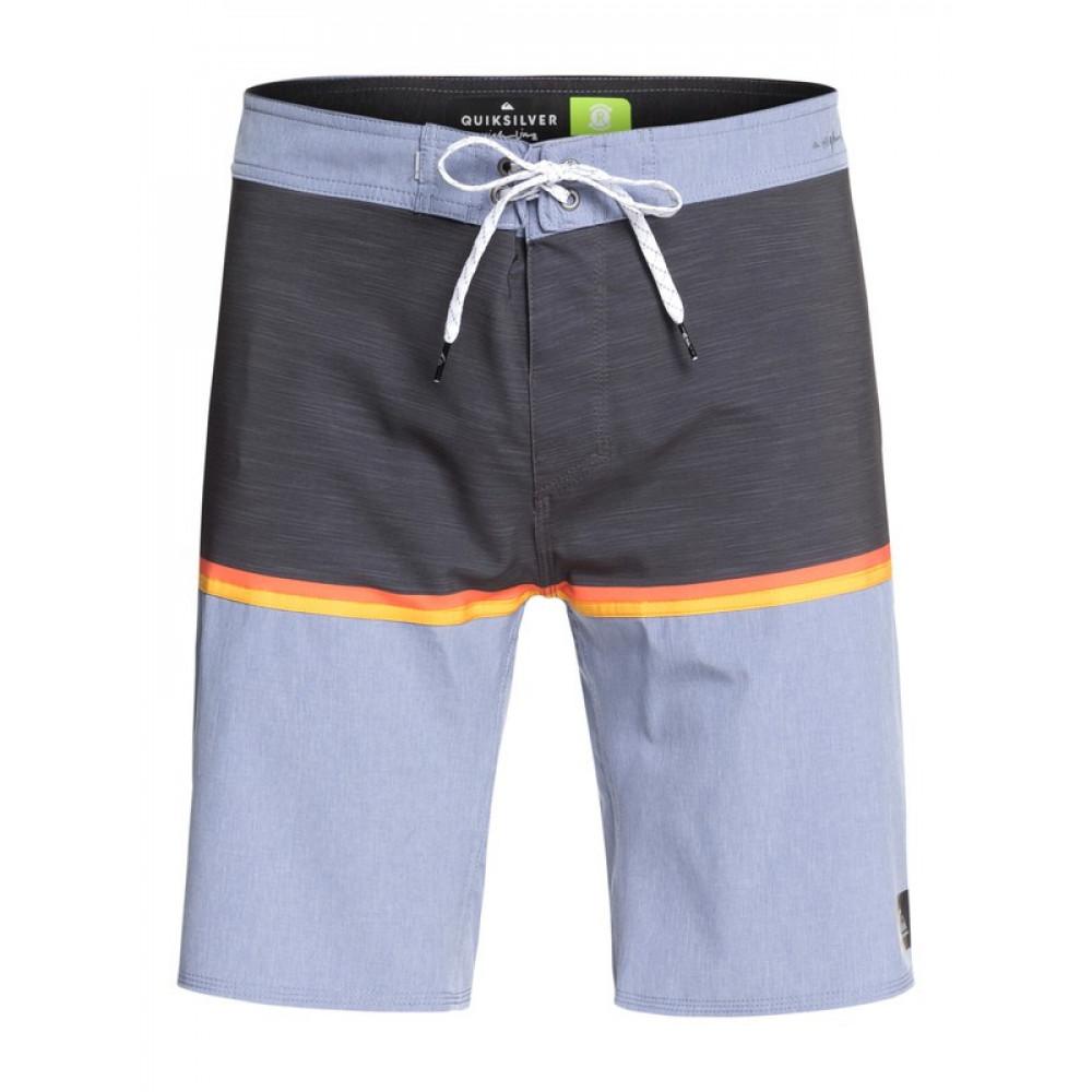 HIGHLINE DIVISION 20 衝浪褲