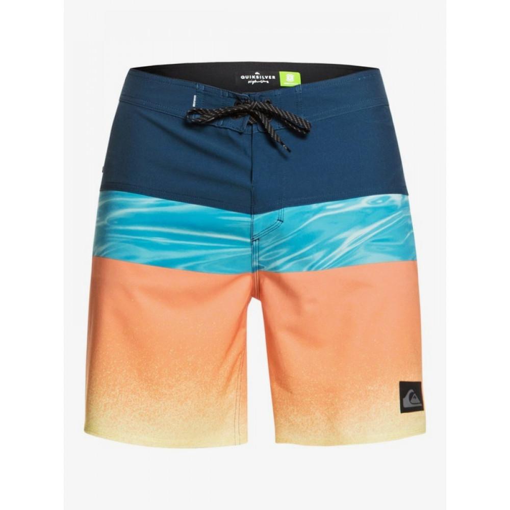 HIGHLINE HOLD DOWN 18 衝浪褲