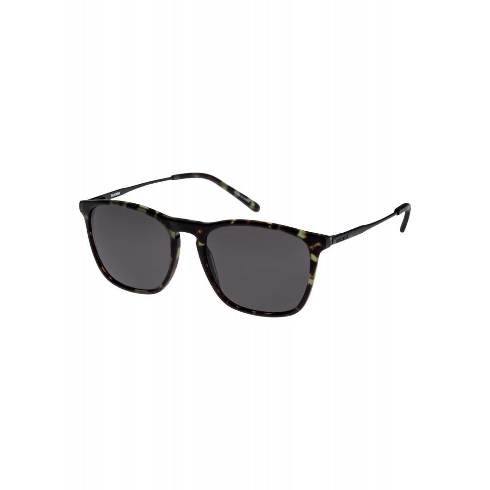 SLACKER 太陽眼鏡