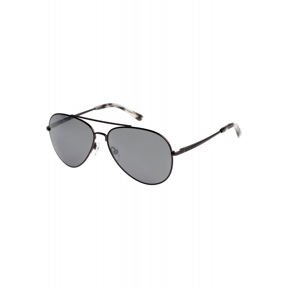 BARRETT 太陽眼鏡