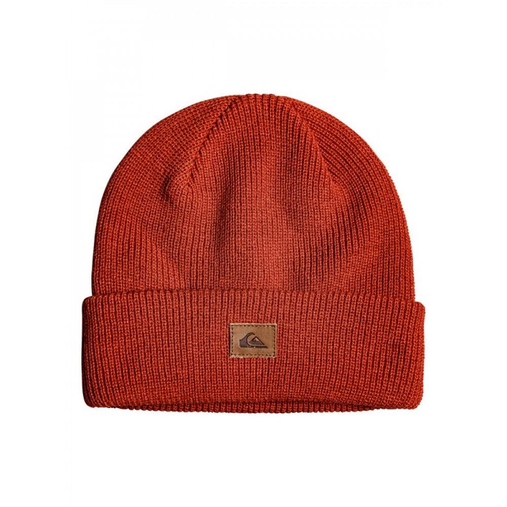 PERFORMED 毛帽