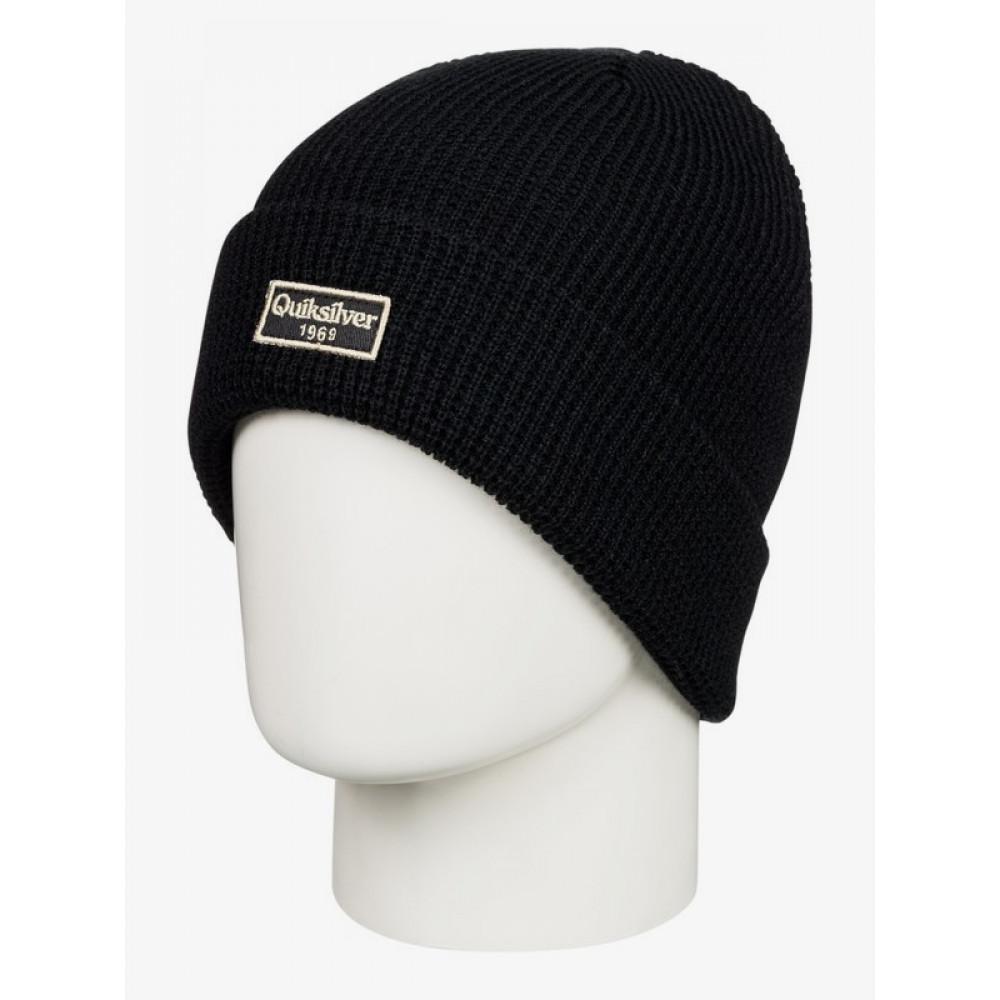 LOCAL BEANIE 毛帽