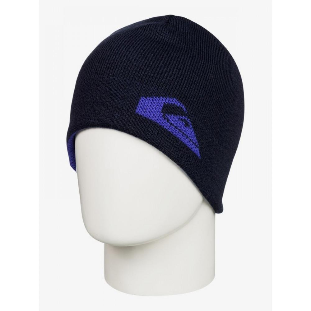 M&W Beanie 毛帽
