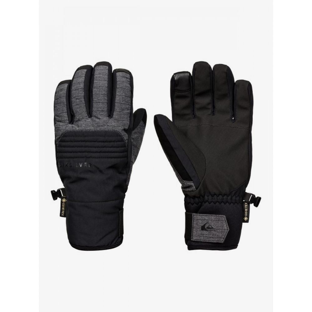 HILL GORE-TEX GLOVE 專業滑雪手套