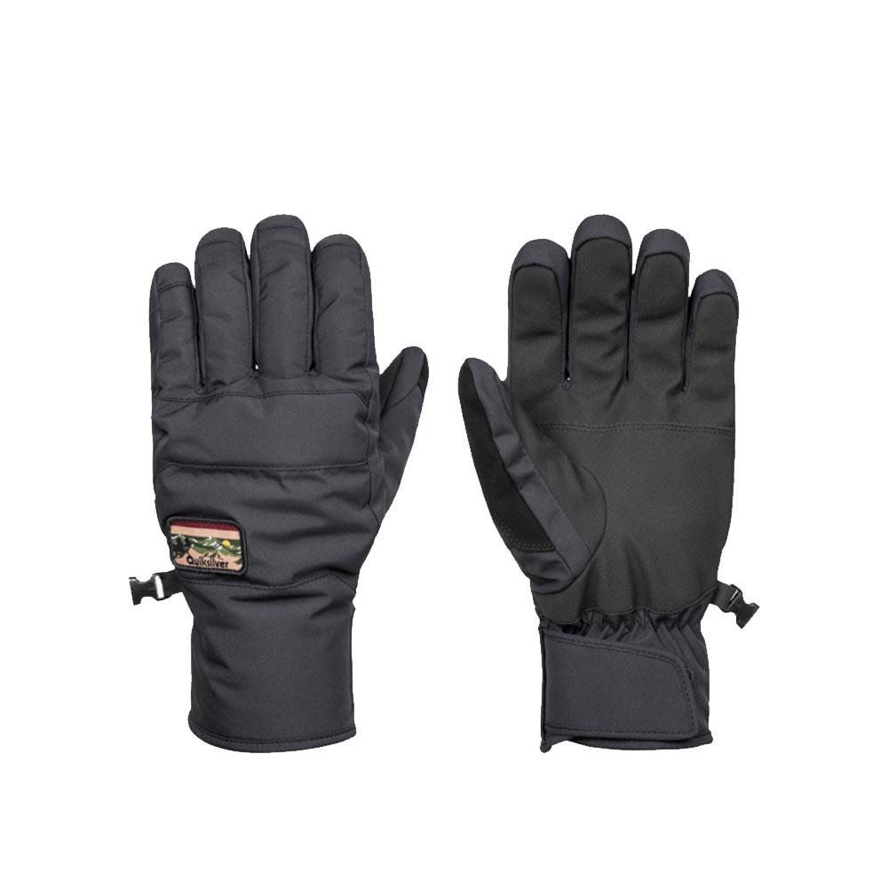 Cross Glove 滑雪手套