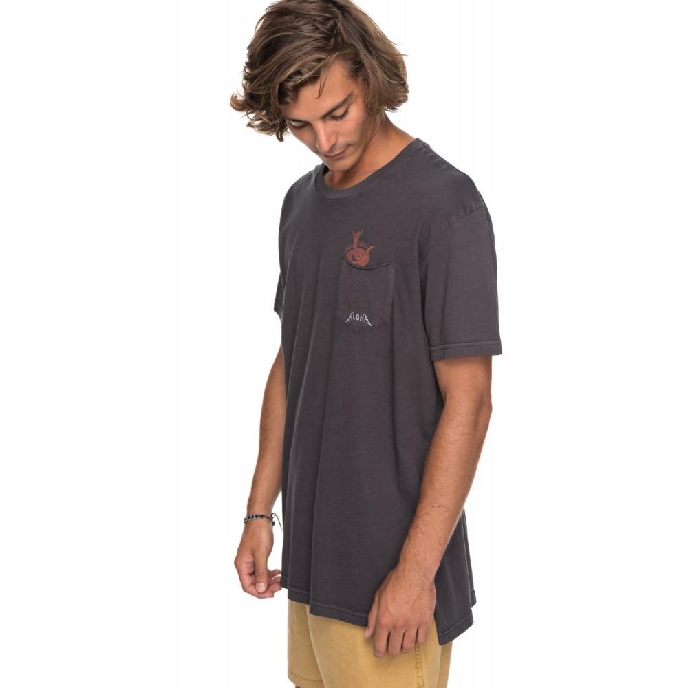 SKUMEL T恤