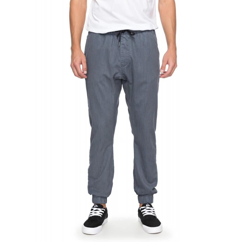FONIC 長褲