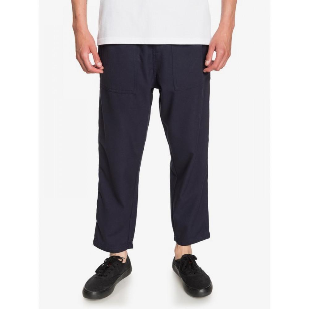 ITAIPE ELASTICATED 長褲