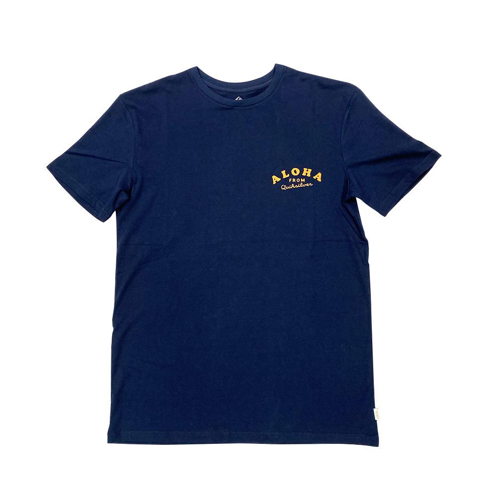 MOUNT SURPRISE SS T恤