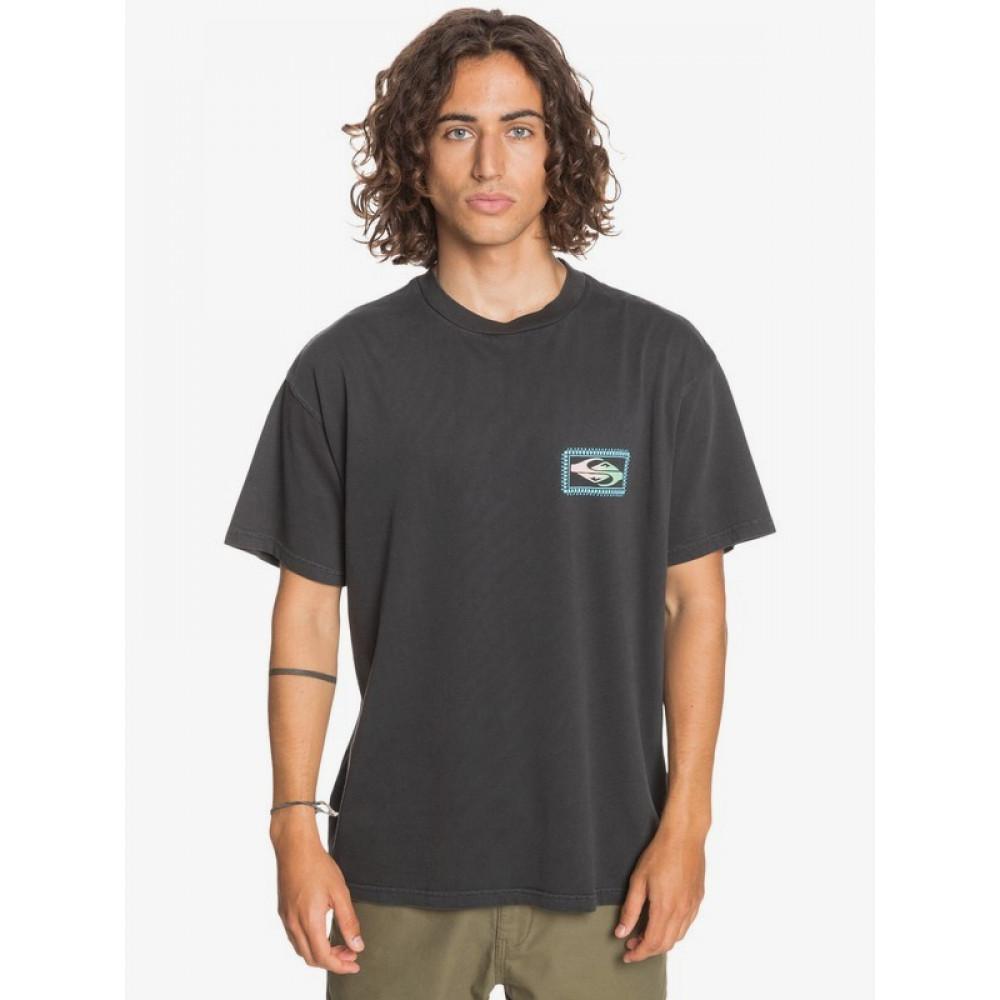 MIDNIGHT SHOW SS T恤
