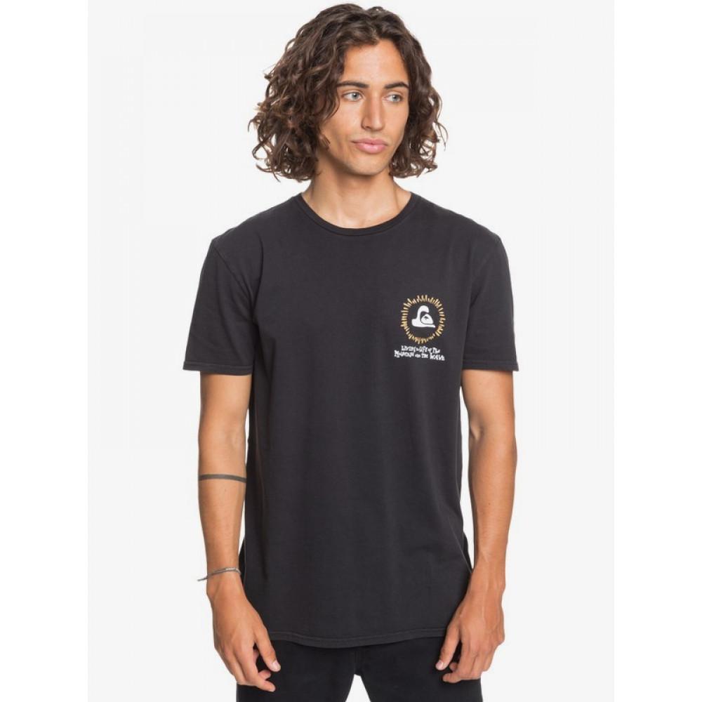 PIER BOWL SS T恤