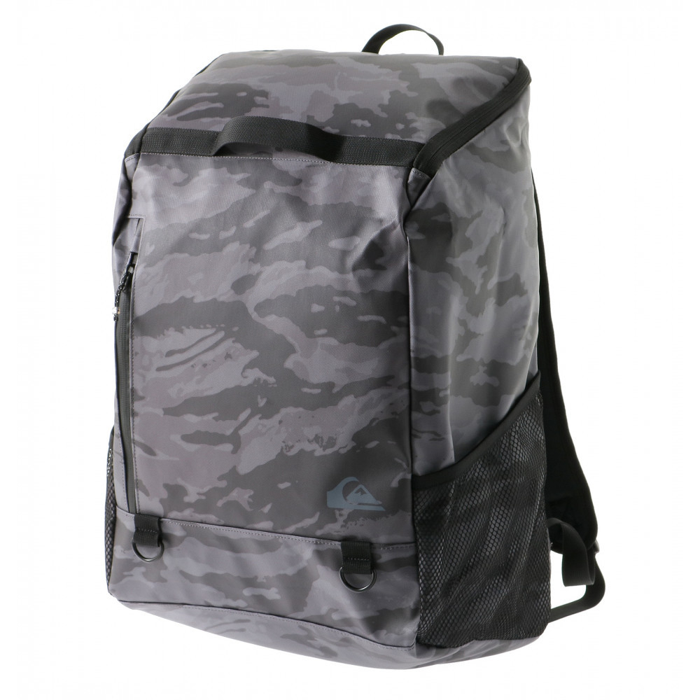 BLOCK BACKPACK L 後背包