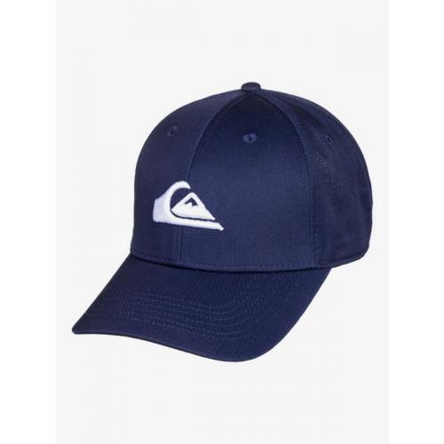 Decades 帽