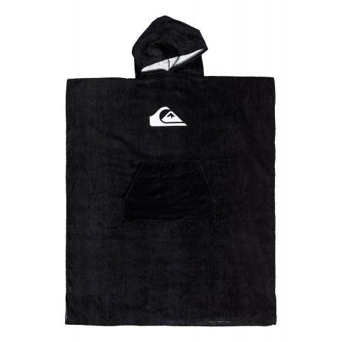 HOODY TOWEL 海灘浴巾衣
