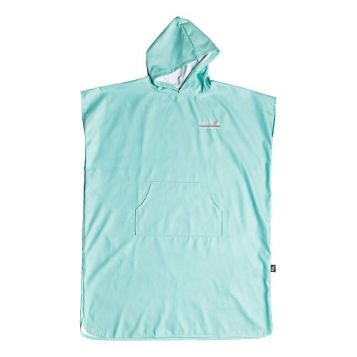 MINIPACK TOWEL 浴巾衣