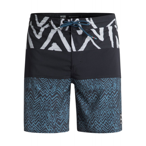 TECHTONICS BEACHSHORT 18 衝浪褲