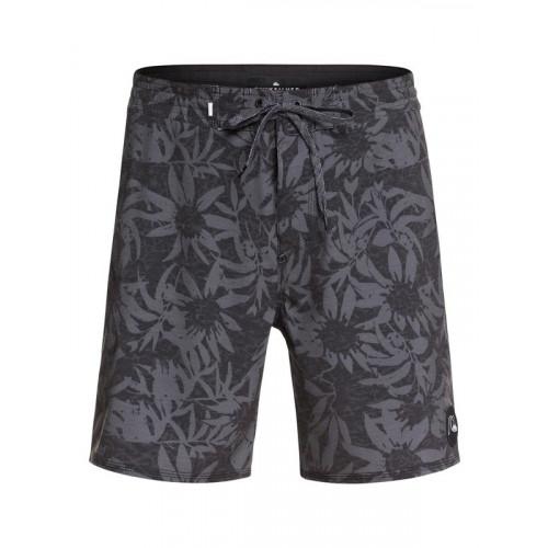 SECRETINGREDIENT BEACHSHORT18 衝浪休閒褲