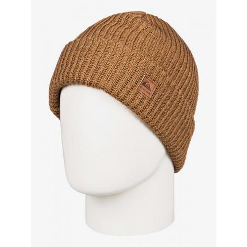 Routine Beanie 毛帽