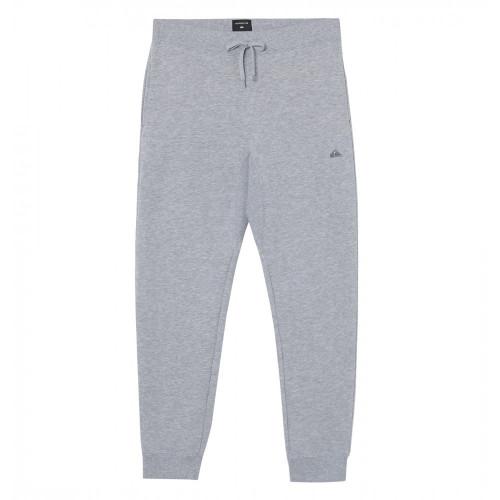 MW PANTS 長褲