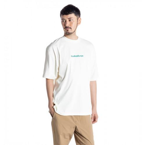 RETRO BEACH ST T恤